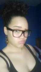IMAG1639_picbeauty_Dec 13 2012 pm 12 51