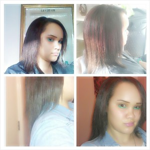 PhotoGrid_1355750317806_picbeauty_Dec 17 2012 pm 1 19