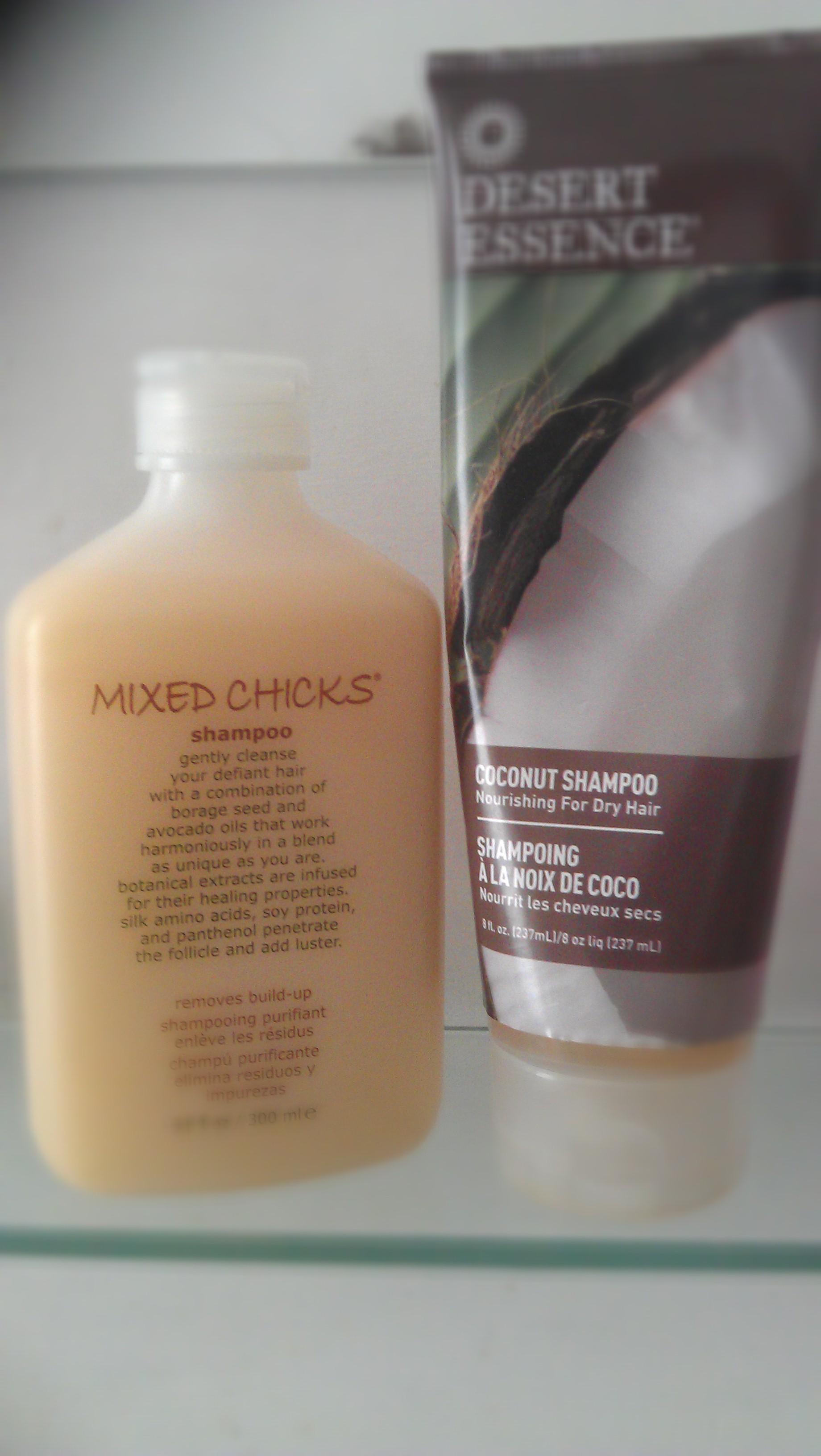 shampoo planet Shampoo planet, amsterdam, netherlands: rated 5 of 5, check 30 reviews of  shampoo planet, hair salon.