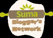 Suma-Bloggers-Network-Logo